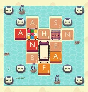 Best iOS Puzzle and Word Games of 2019 - iPhone and iPad - Best iOS