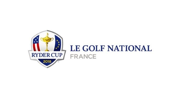 ryder cup live stream