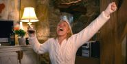 Cameron Diaz Quit Acting And Started Producing Wine, But It Could Be Going Better