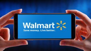 Walmart Big Save