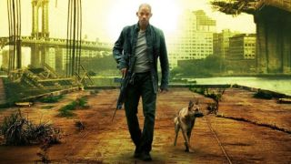 I Am Legend en Amazon Prime Video