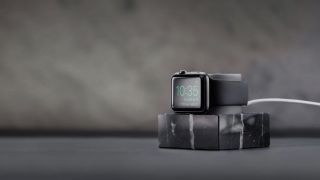 Get more out of your Apple Watch with these gadgets