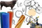 Reddit tour de france featured 2