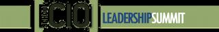 SchoolCIO Leadership Summit 2012