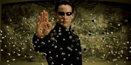 The Matrix Resurrections: Release Date, Cast, And Other Quick Things We Know