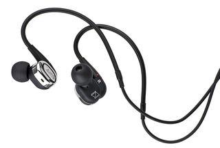 Best in-ear headphones 2018: wired, wireless, noise-cancelling