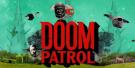 Brendan Fraser's Facial Hair Is Just One Highlight In Doom Patrol's First Season 3 Trailer