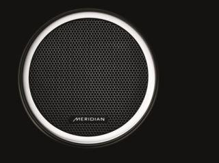 Meridian Car Speakers Review