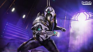 Everything you need to know about Warframe's TennoCon and