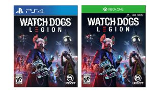 Watch Dogs Legion can be pre-ordered for just $49 on Amazon US