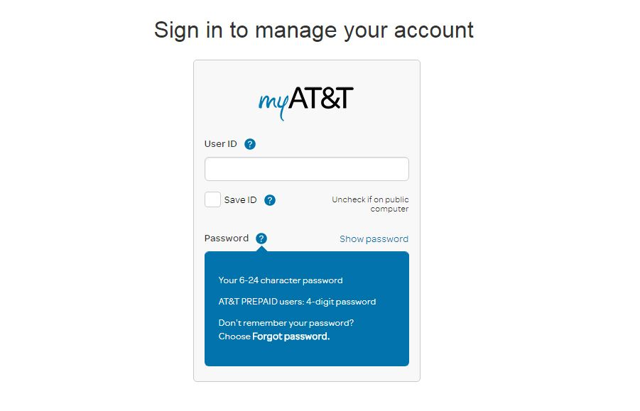 How to Stop Your Mobile Number from Being Hijacked | Tom's Guide