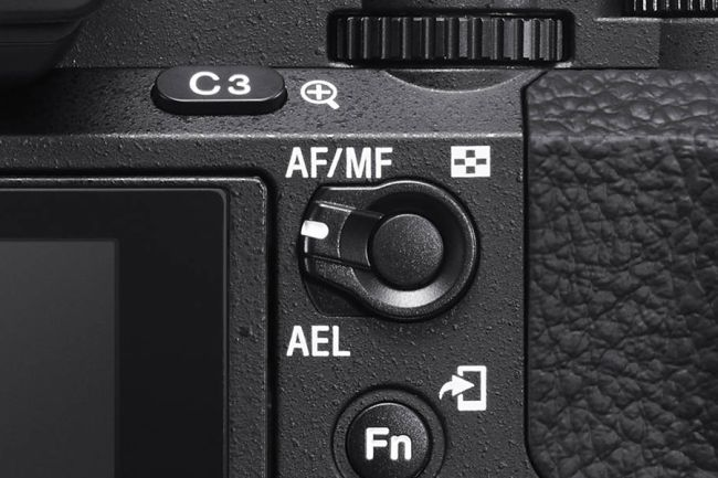 10 tips on getting the best out of your Sony camera