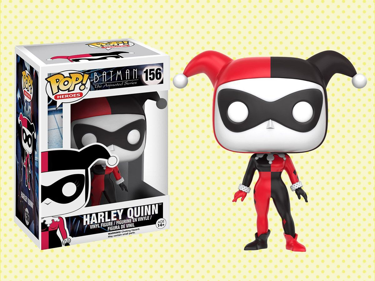 Best Funko Pop Vinyls - 33 Figures to Add to Your Collection | Tom's