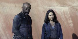 Fear The Walking Dead's Season 6 Finale Director Talks Explosive Cliffhanger And Big Deaths