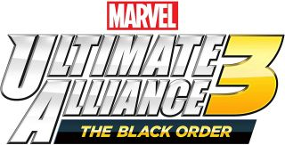 10 Mighty Tips for Marvel Ultimate Alliance 3 | Tom's Guide