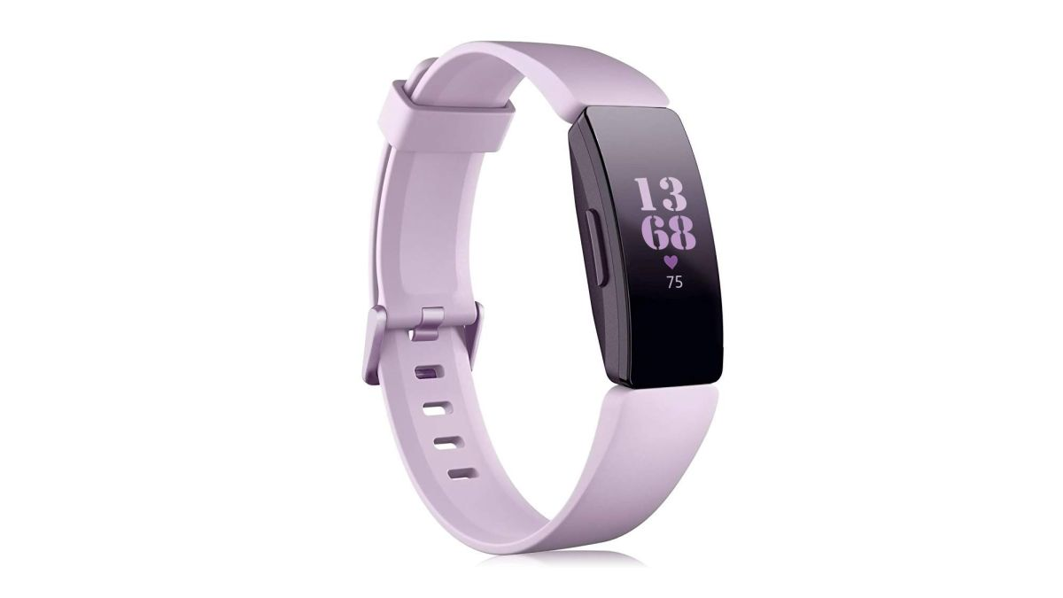 The best Fitbit Inspire and Inspire HR bands | TechRadar