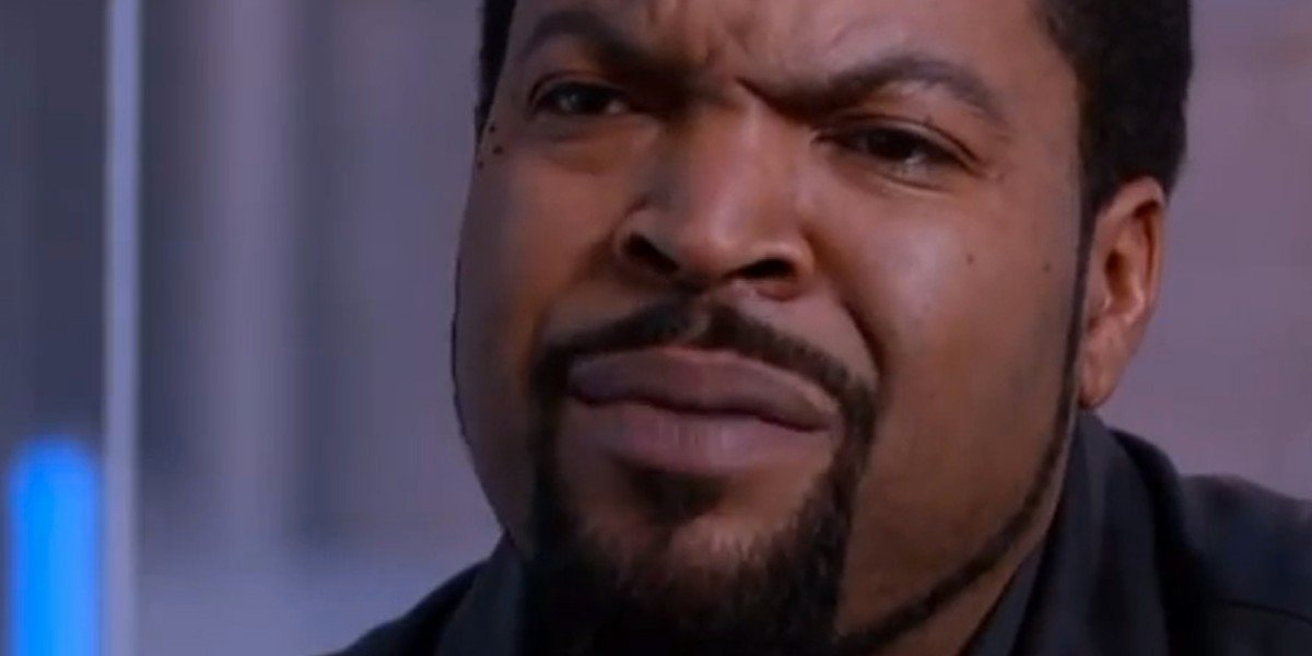 Ice Cube's Biggest And Best Contributions To Movies Over The Years