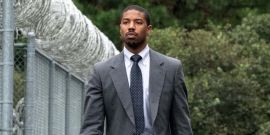 Following Success of Jack Ryan, Michael B. Jordan's Tom Clancy Project Is Heading To Streaming