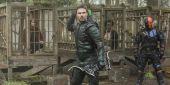 One Fan-Favorite Arrow Character Will Receive Flashbacks In Season 6