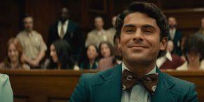 8 Zac Efron Movies That Prove He's Bigger Than High School Musical