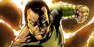 Black Adam Producer Updates Us On The Rock's DC Superhero Movie