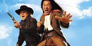 Owen Wilson And Jackie Chan's Shanghai Dawn Just Took A Huge Step Forward