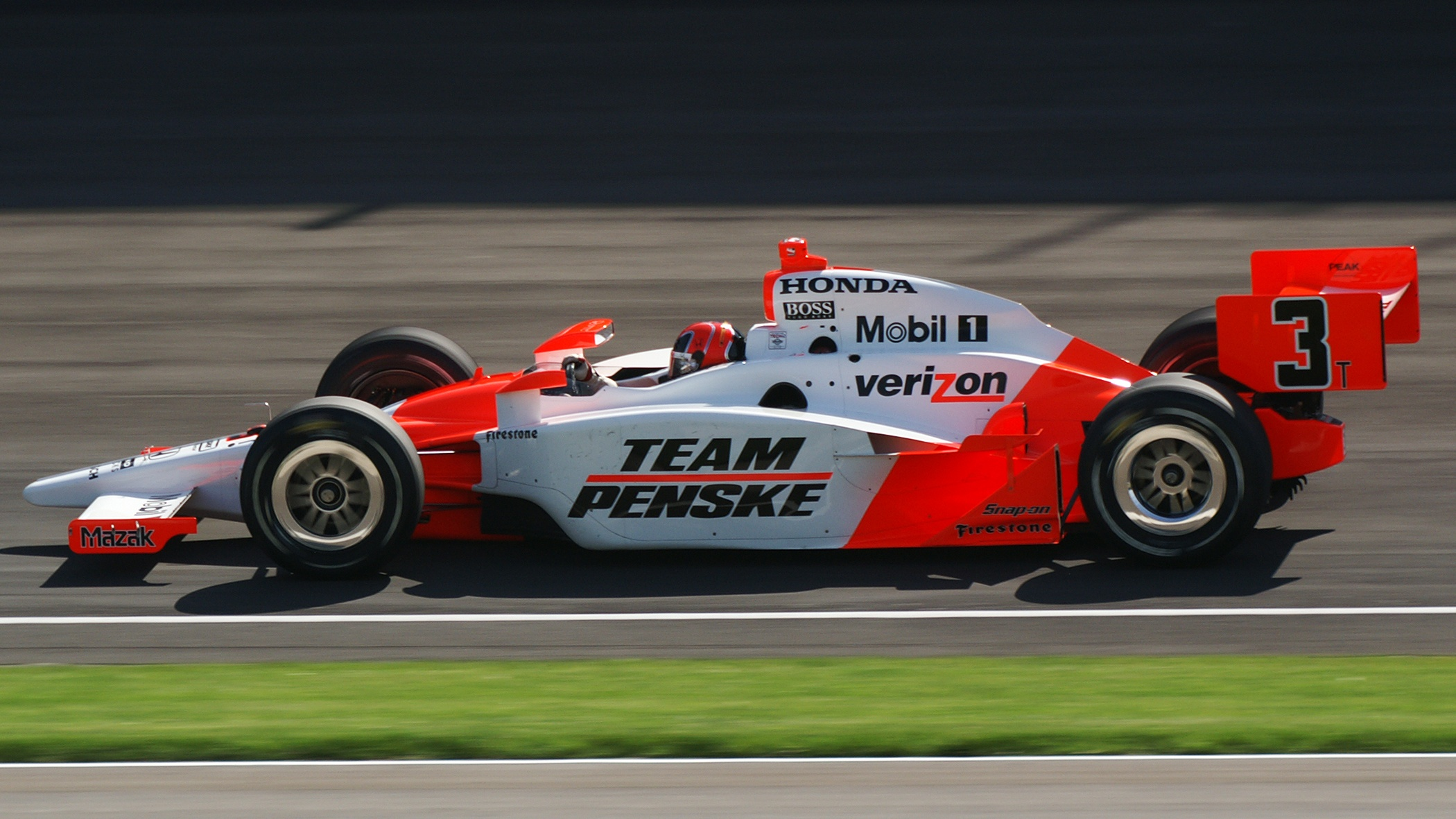 Indy 500 Live Stream How To Watch Indycar For Free From Anywhere What Hi Fi