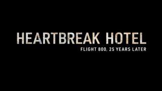 Heartbreak Hotel docuseries on WABC New York