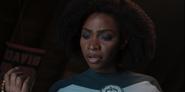 WandaVision's Teyonah Parris On Bringing Monica To Captain Marvel 2