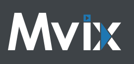 Mvix Launches Brand Experience Solution for Healthcare Providers
