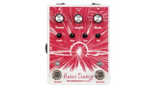 EarthQuaker Devices Astral Destiny