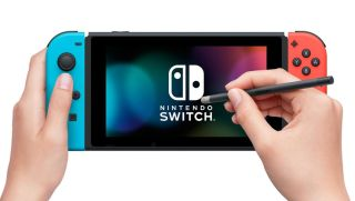 Nintendo 2FA: How to enable two-factor authentication on your Nintendo Switch account