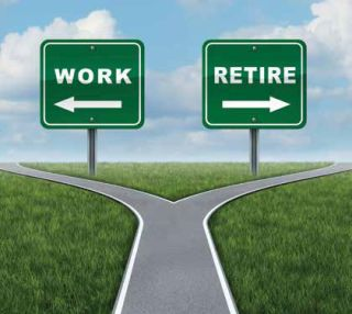 Accommodating Employees in Semi-Retirement