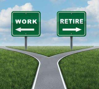 Accommodating Employees in Semi-Retirement