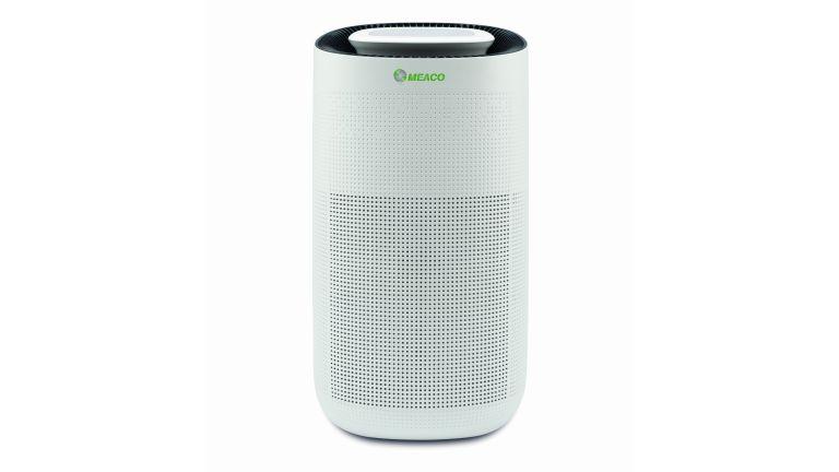MeacoClean CA-HEPA 76x5 Wi-Fi air purifier