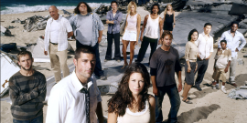 Why Lost Producers Originally Wanted To End After Three Seasons