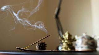 Best incense burner