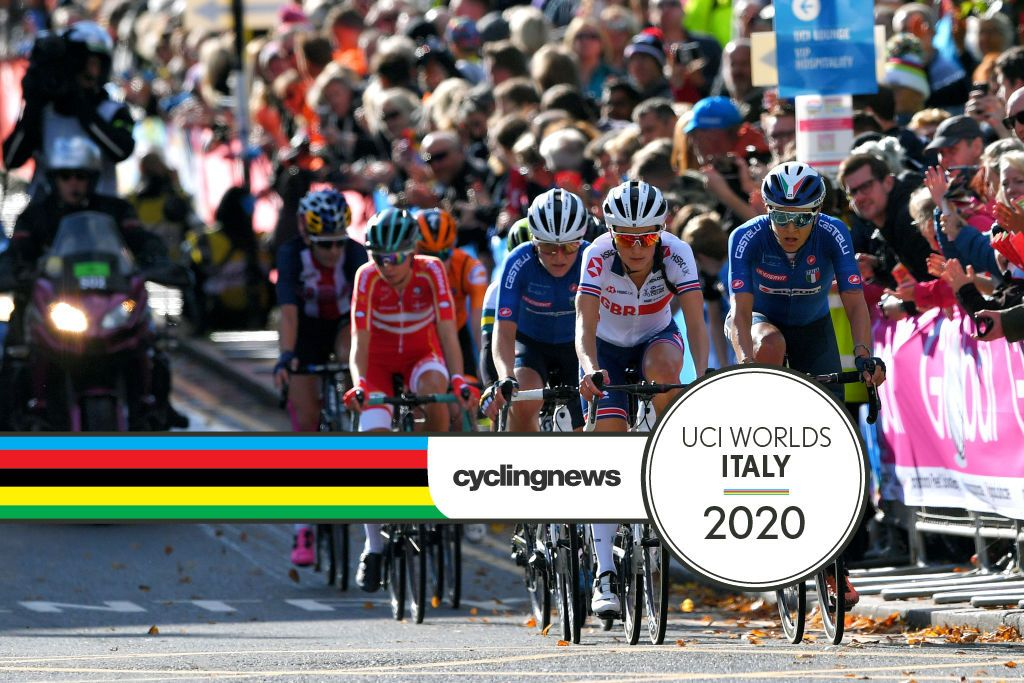 World championship road race betting odds pikelny bitcoins to dollars