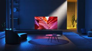 How to install ExpressVPN on a Smart TV