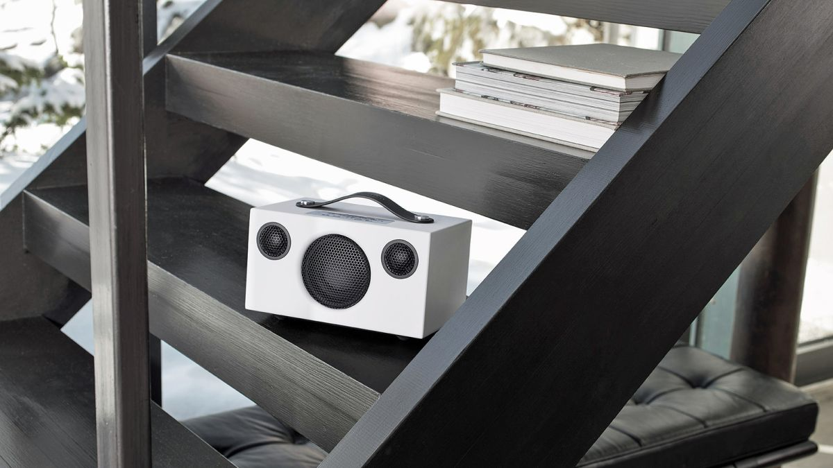 Best Bluetooth speaker 2019: the best wireless speakers for audio