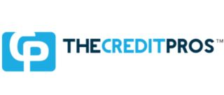 The Credit Pros review