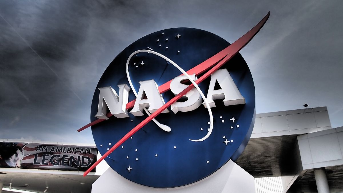 NASA and Box are taking cloud storage out of this world