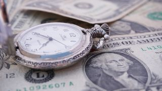 Tax season 2021 update: IRS reminds that the estimated tax payment date is still April 15