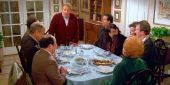 Check Out Jason Alexander's Awesome Festivus Wishes For Seinfeld Fans Everywhere