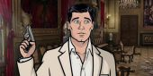 How Archer Season 8 Will Be Different