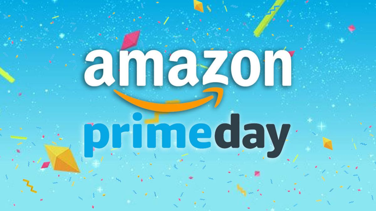 Amazon Prime Day sale will last 36 hours: here's when the deals begin