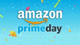 when is amazon prime day and when do the deals start?