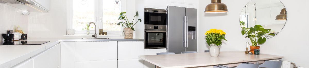 Best Side-by-Side Refrigerators 2019 - Fridge/Freezer ...