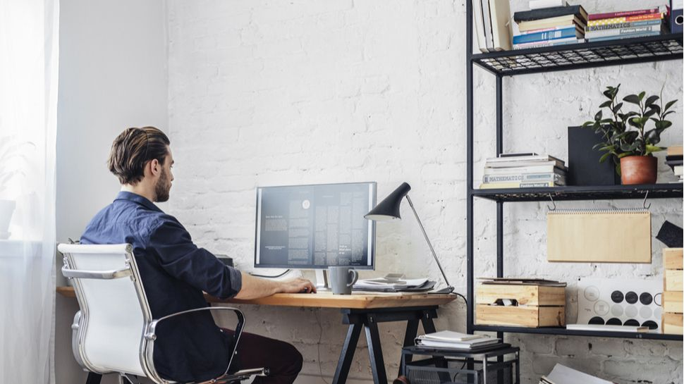 Best Business Computers Of 2021 Pcs For Smbs And Enterprises Techradar