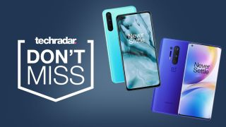OnePlus Prime Day deals